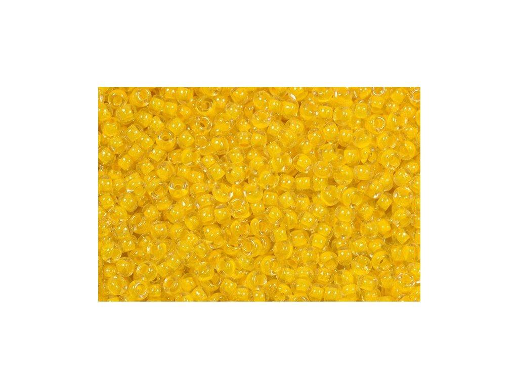 Seed beads 10/0 38183