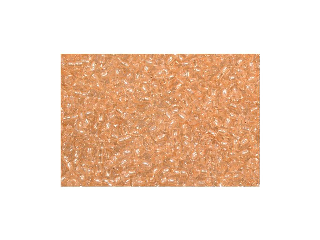 Seed beads 10/0 38187