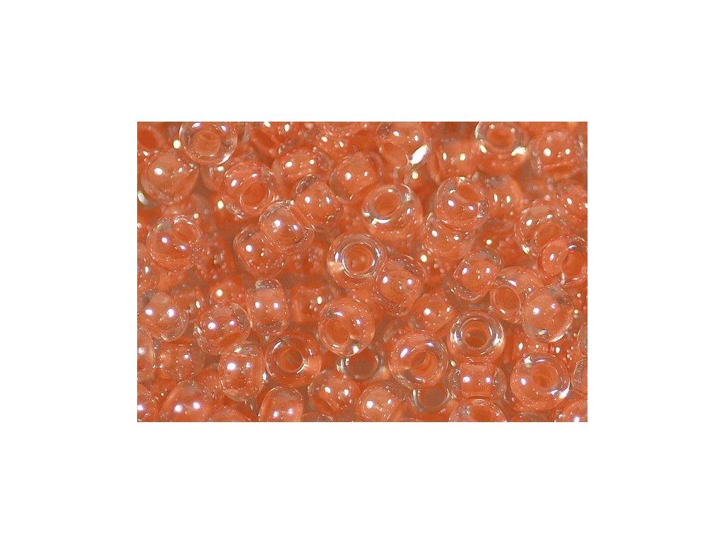 Seed beads 10/0 38189