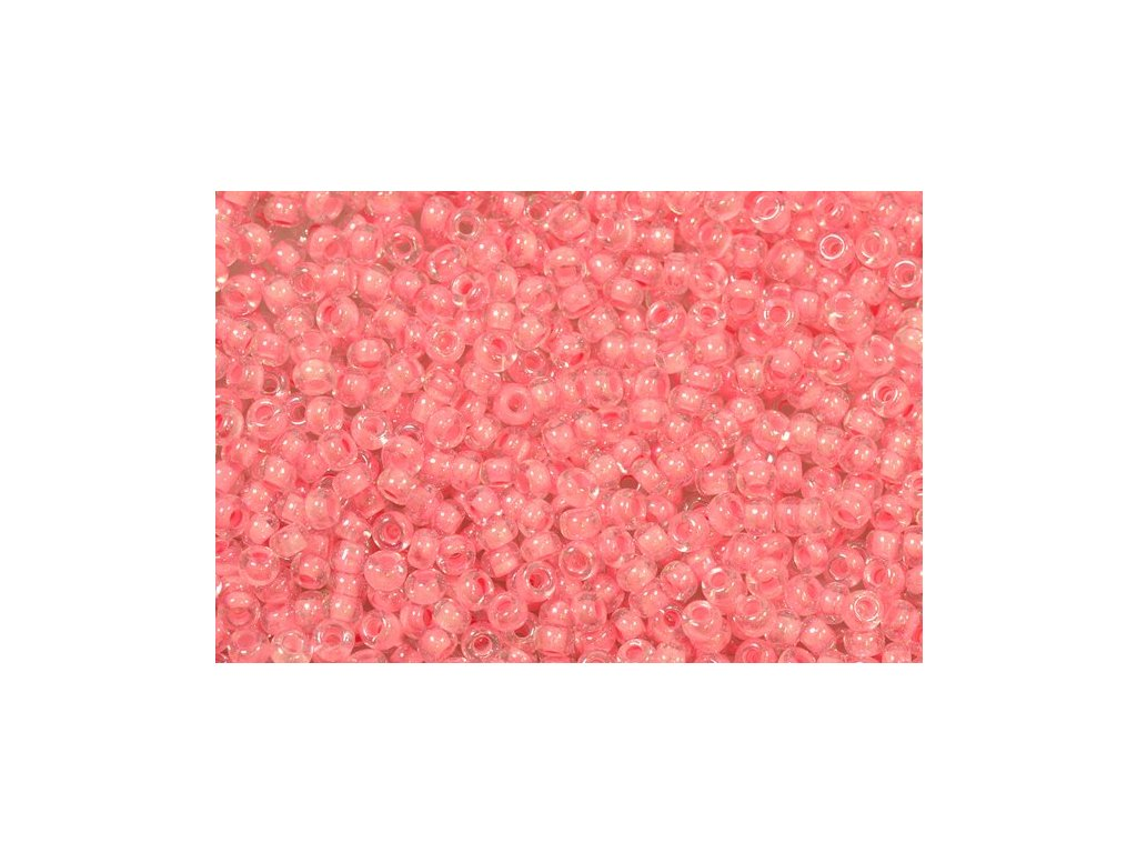 Seed beads 10/0 38194