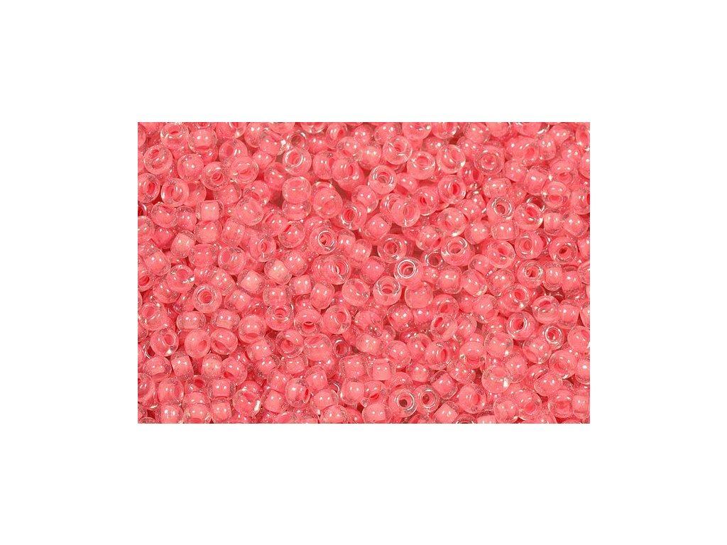 Seed beads 10/0 38196
