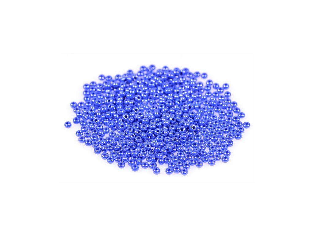 Seed beads 10/0 38220