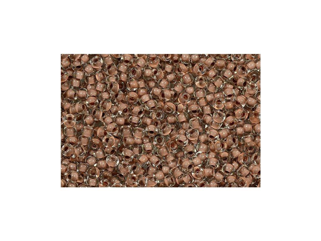 Seed beads 10/0 38317