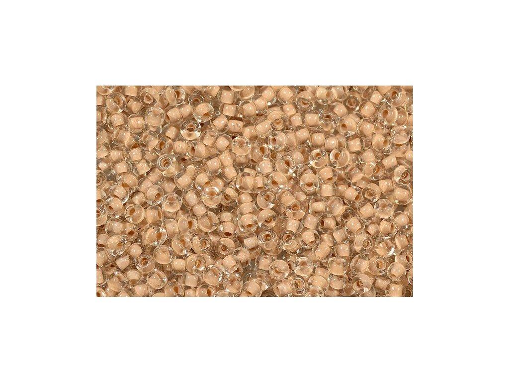 Seed beads 10/0 38319