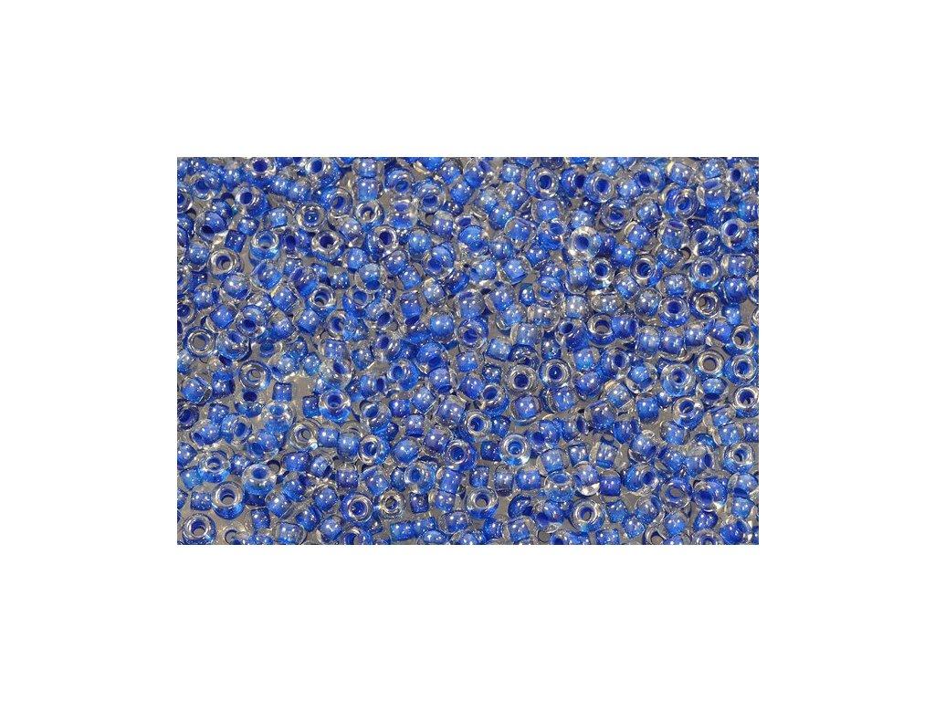 Seed beads 10/0 38836