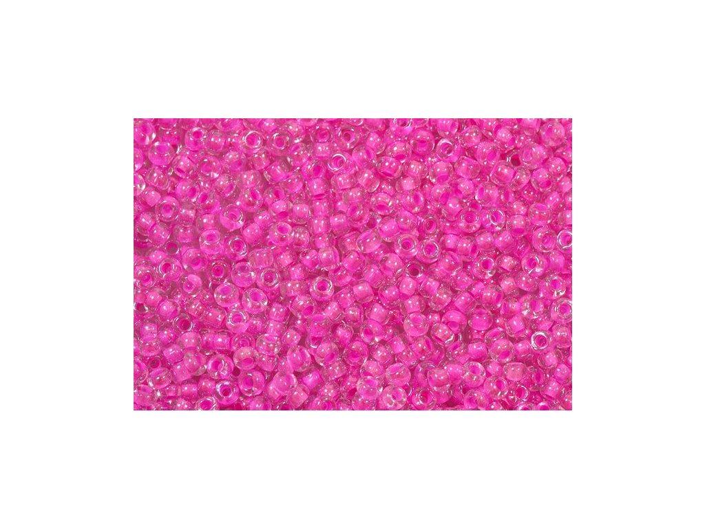 Seed beads 10/0 38877