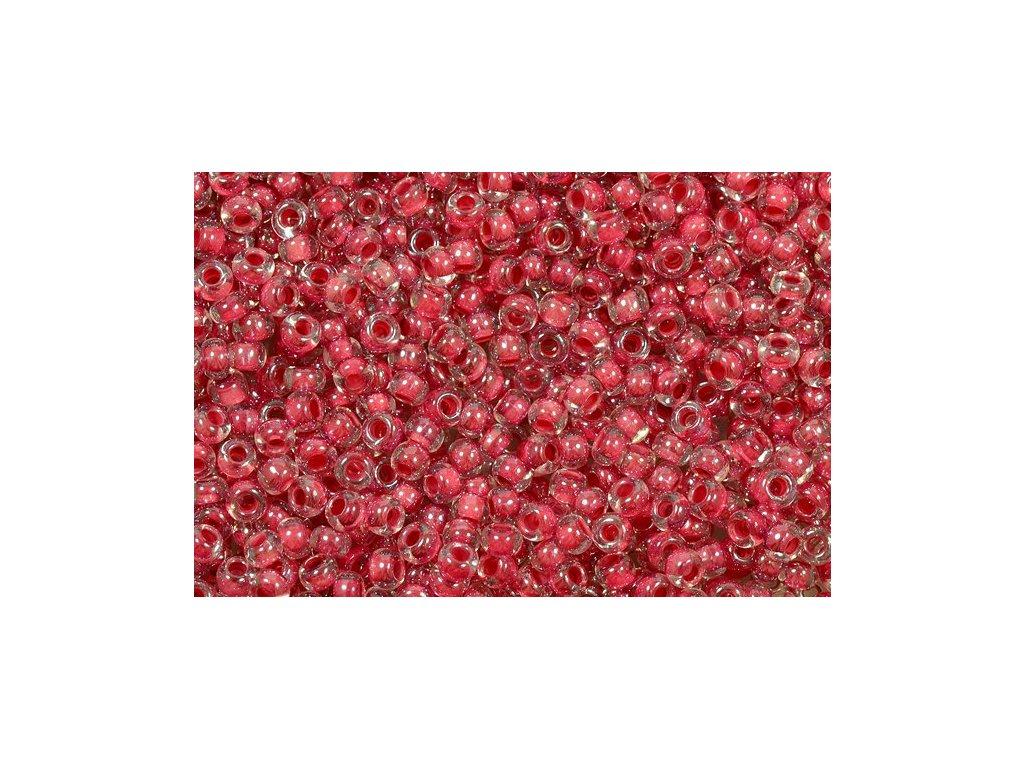 Seed beads 10/0 38898