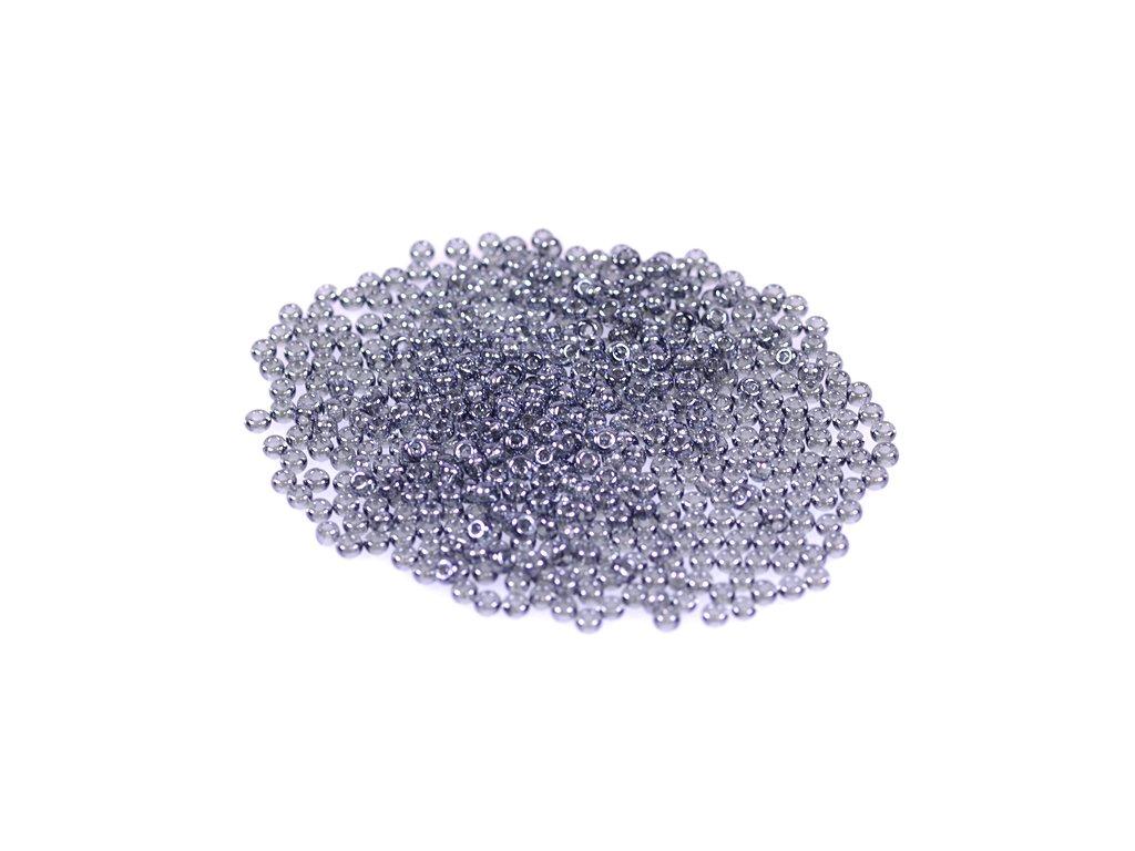 Seed beads 10/0 46010
