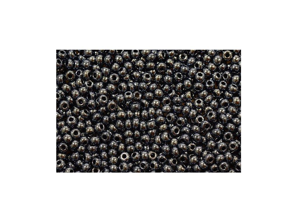 Seed beads 10/0 49102