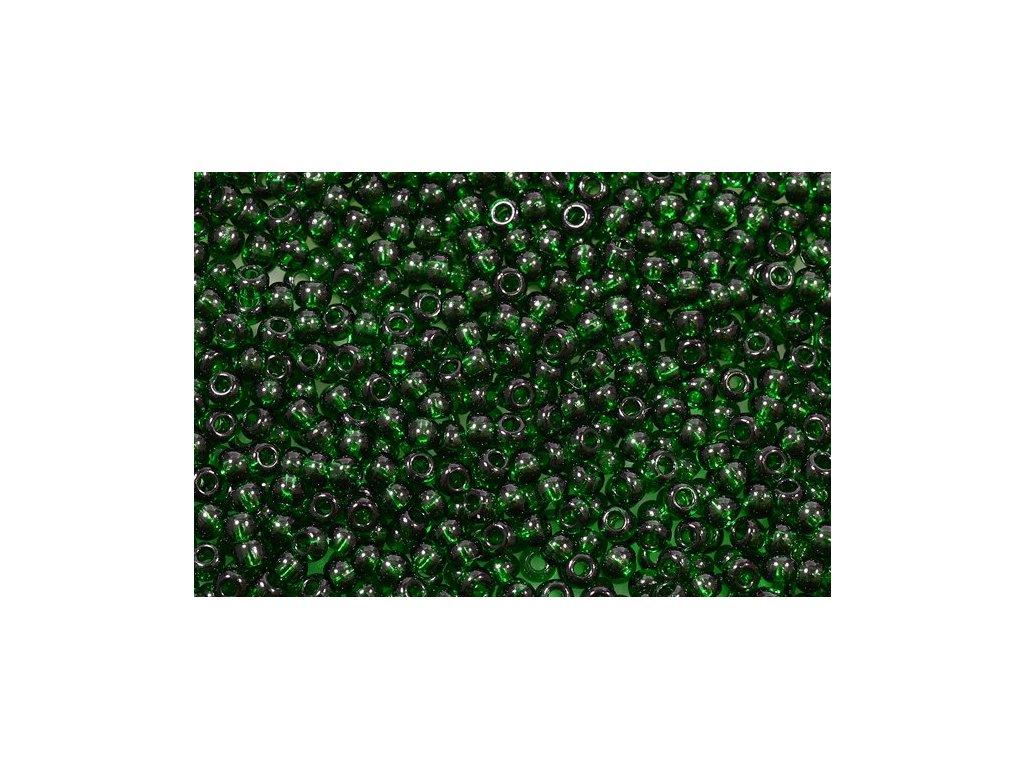 Seed beads 10/0 50060