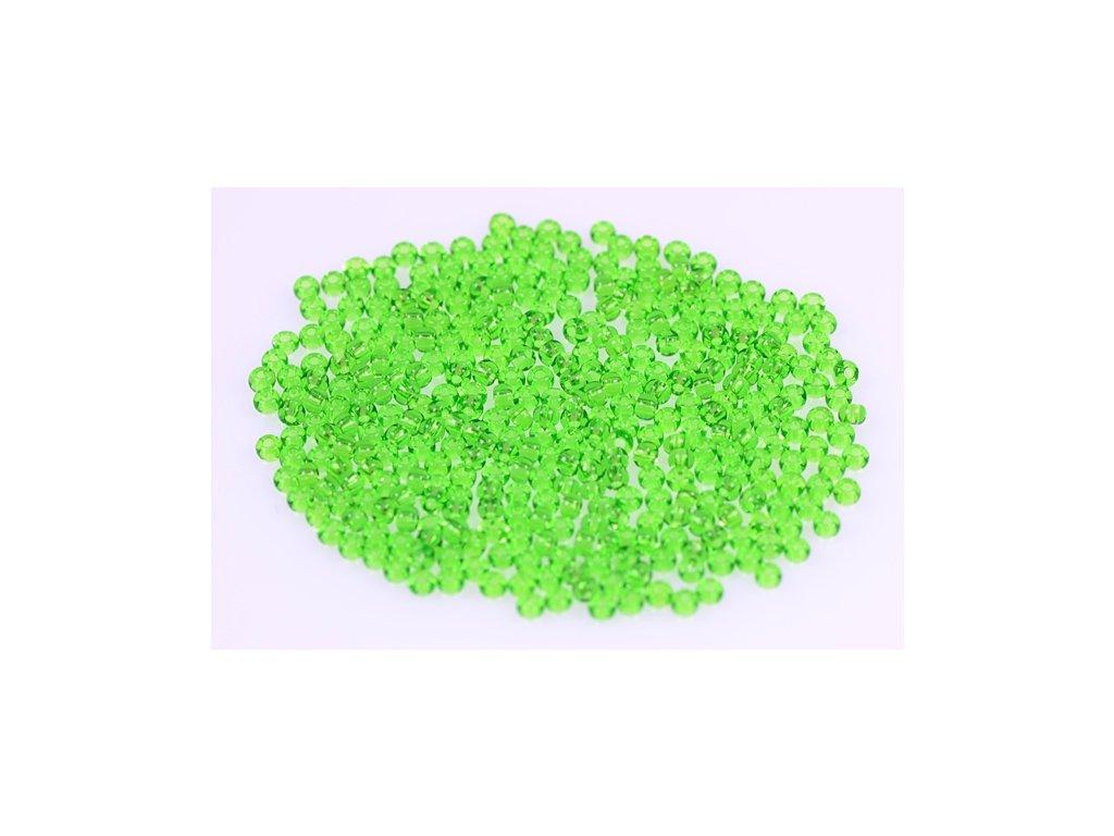 Seed beads 10/0 50430