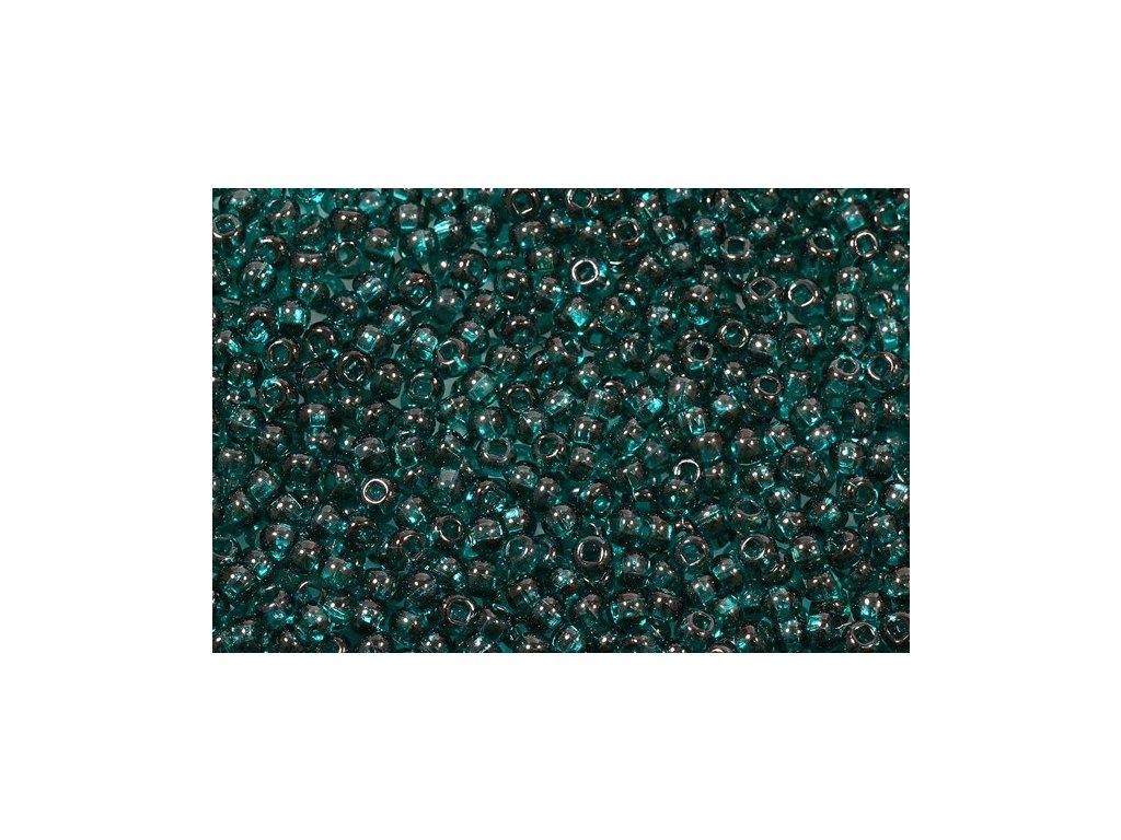 Seed beads 10/0 50710