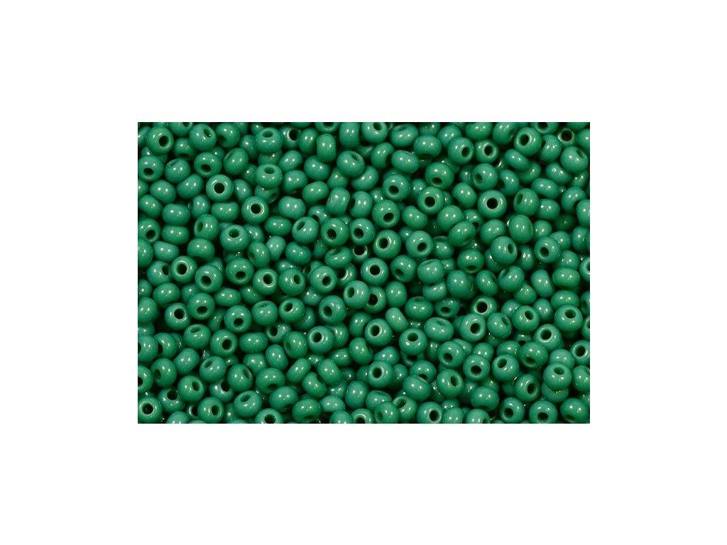Seed beads 10/0 53240