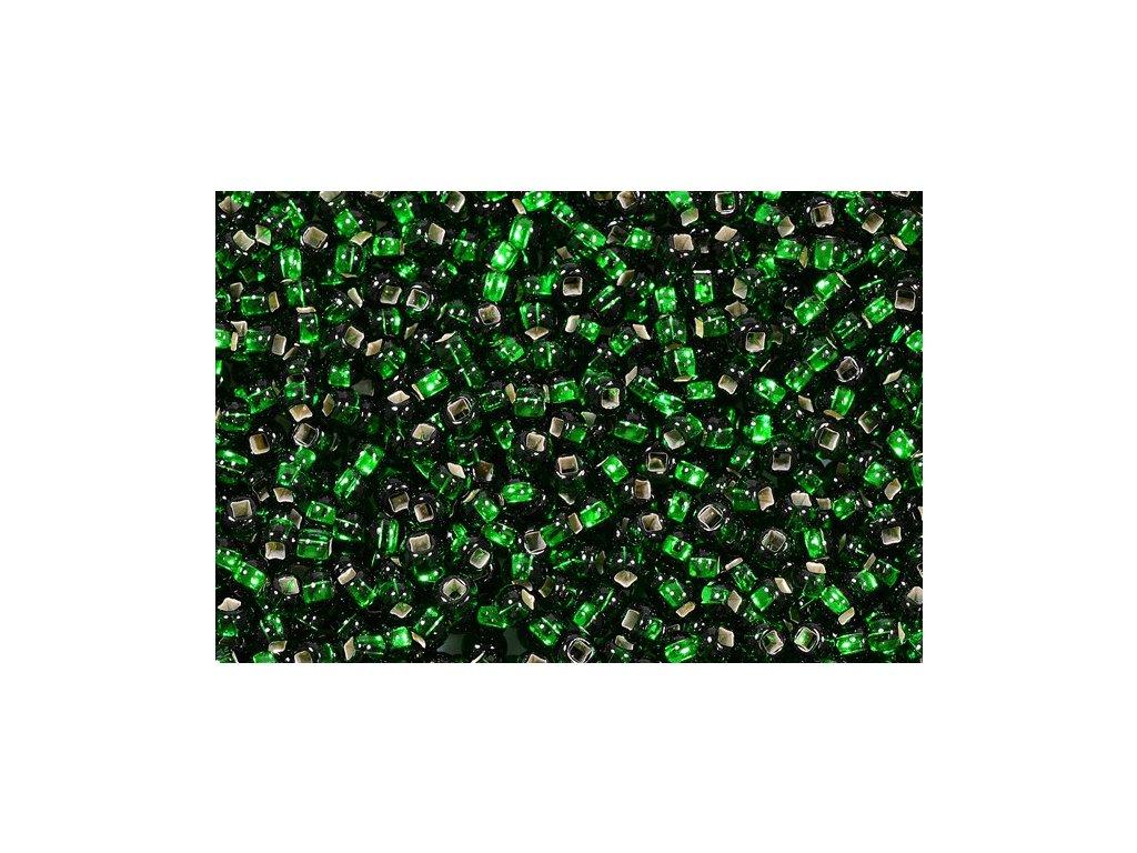 Seed beads 10/0 57060