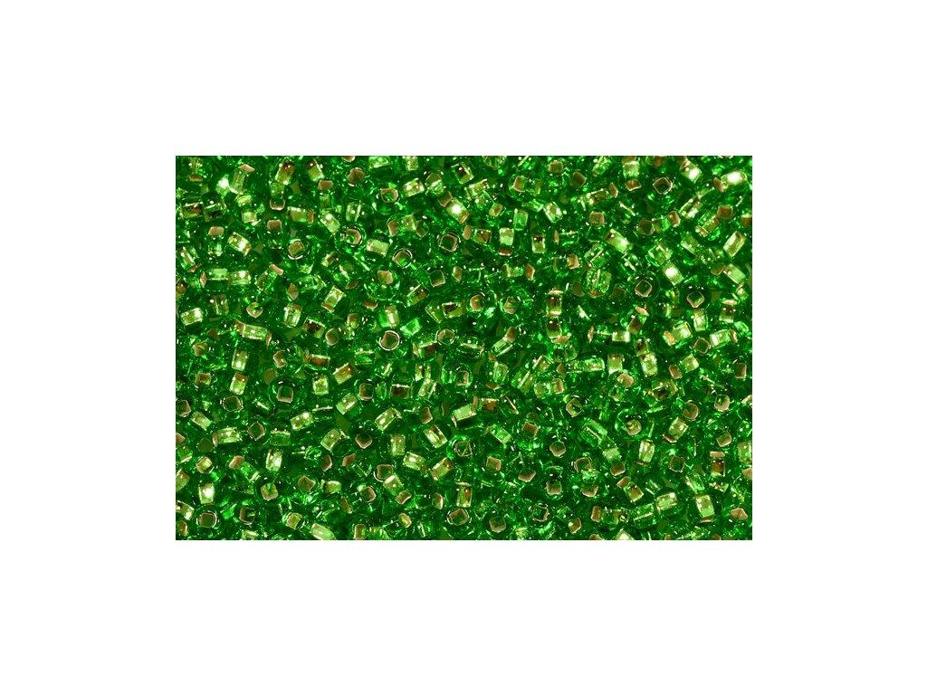 Seed beads 10/0 57100