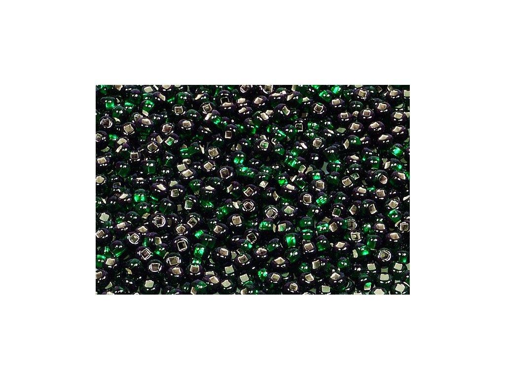 Seed beads 10/0 57150 sq.