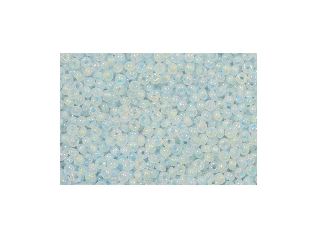 Seed beads 10/0 57534