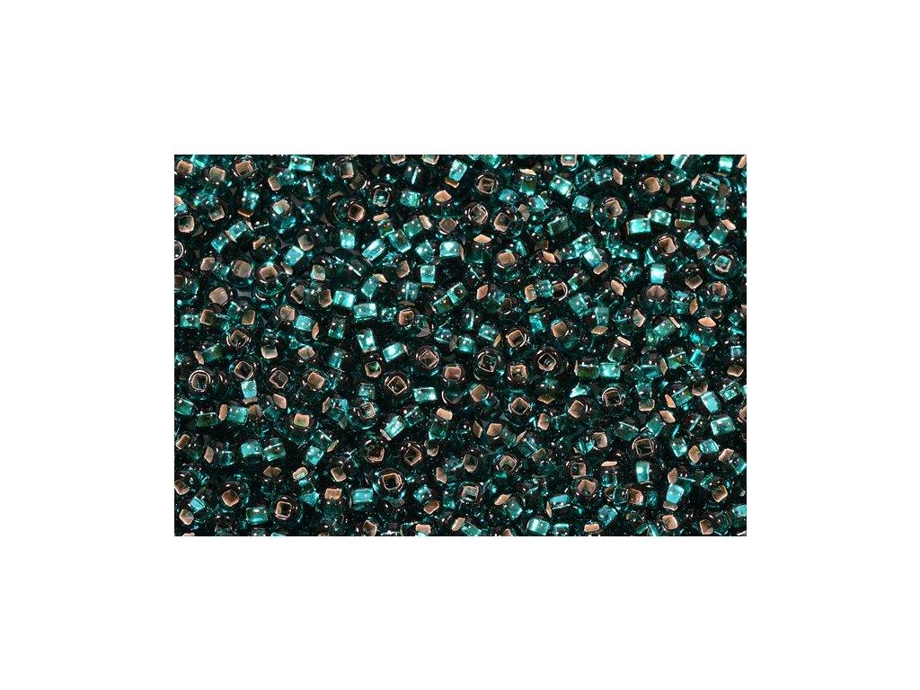 Seed beads 10/0 57710