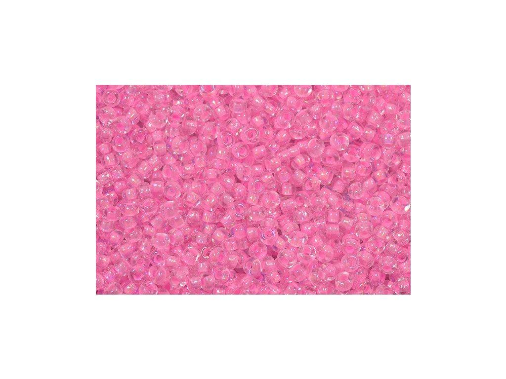 Seed beads 10/0 58523