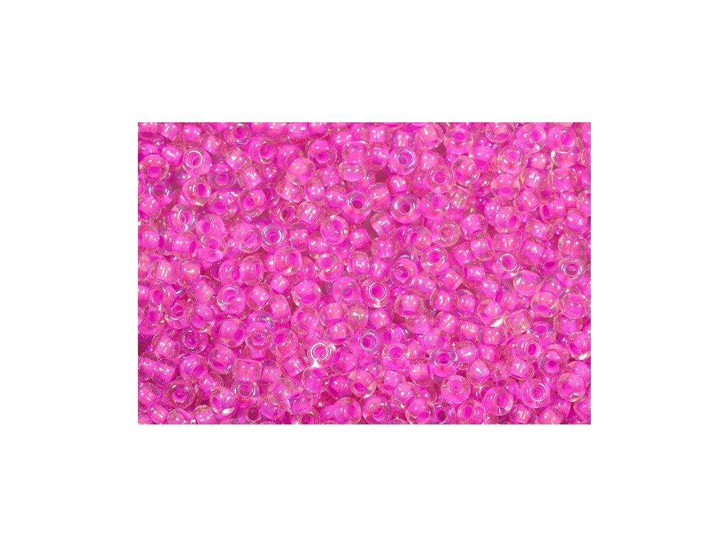 Seed beads 10/0 58525