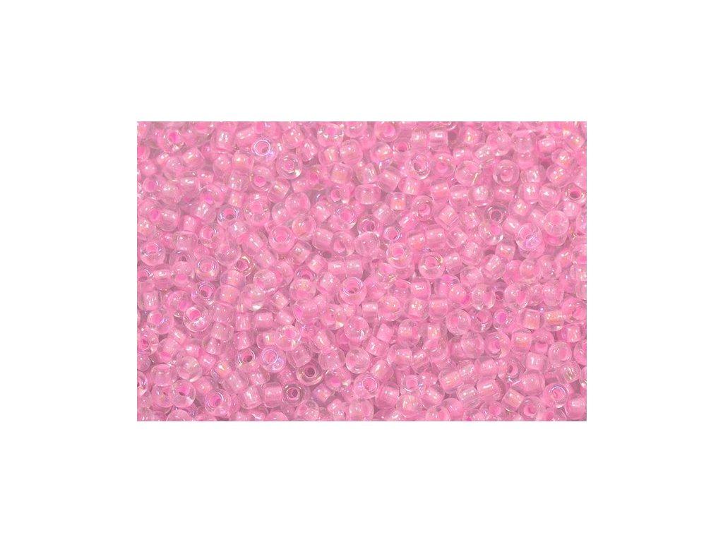 Seed beads 10/0 58526