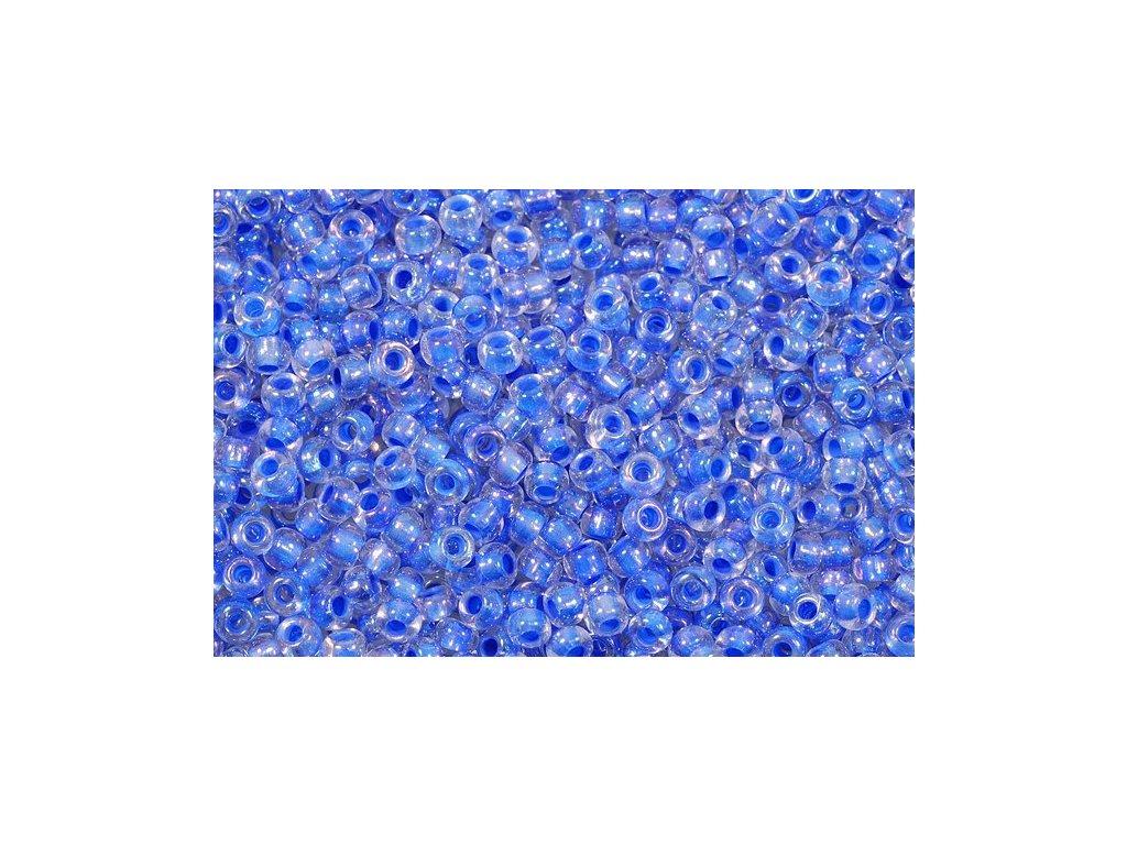 Seed beads 10/0 58536