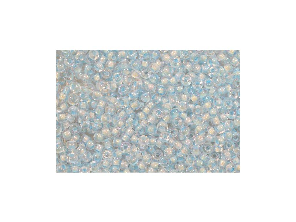Seed beads 10/0 58562