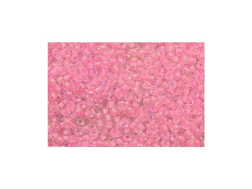 Seed beads 10/0 58573