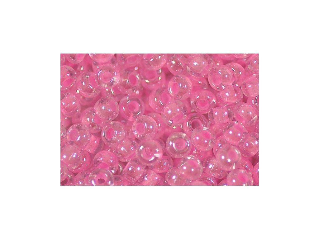 Seed beads 10/0 58577