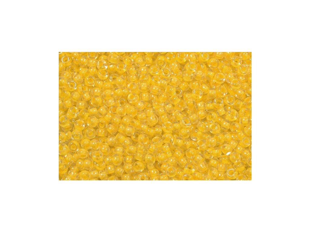 Seed beads 10/0 58583
