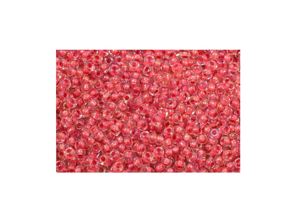 Seed beads 10/0 58598