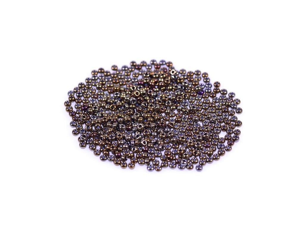 Seed beads 10/0 59115