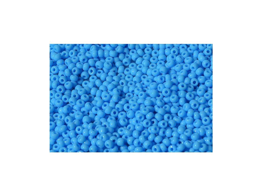 Seed beads 10/0 63020
