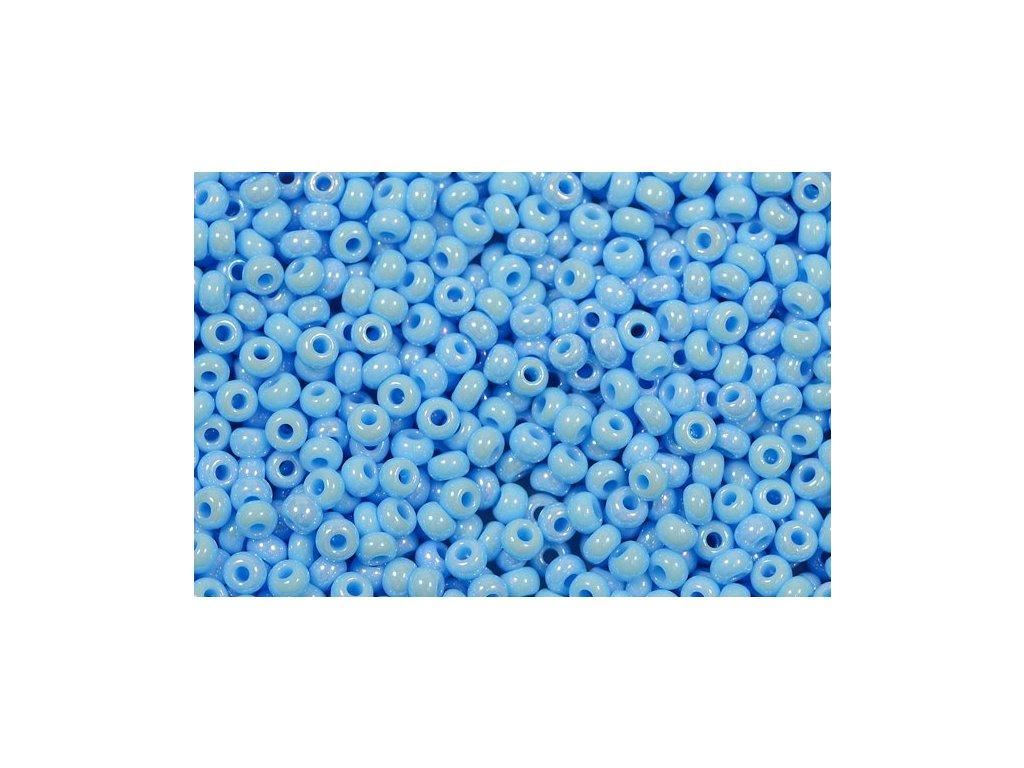 Seed beads 10/0 64020