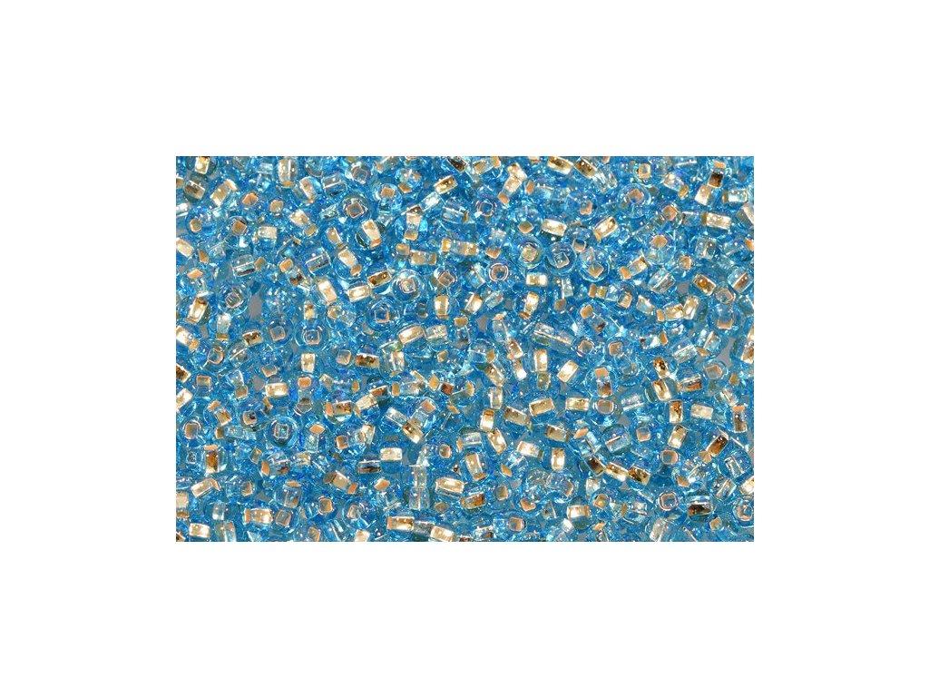 Seed beads 10/0 67010