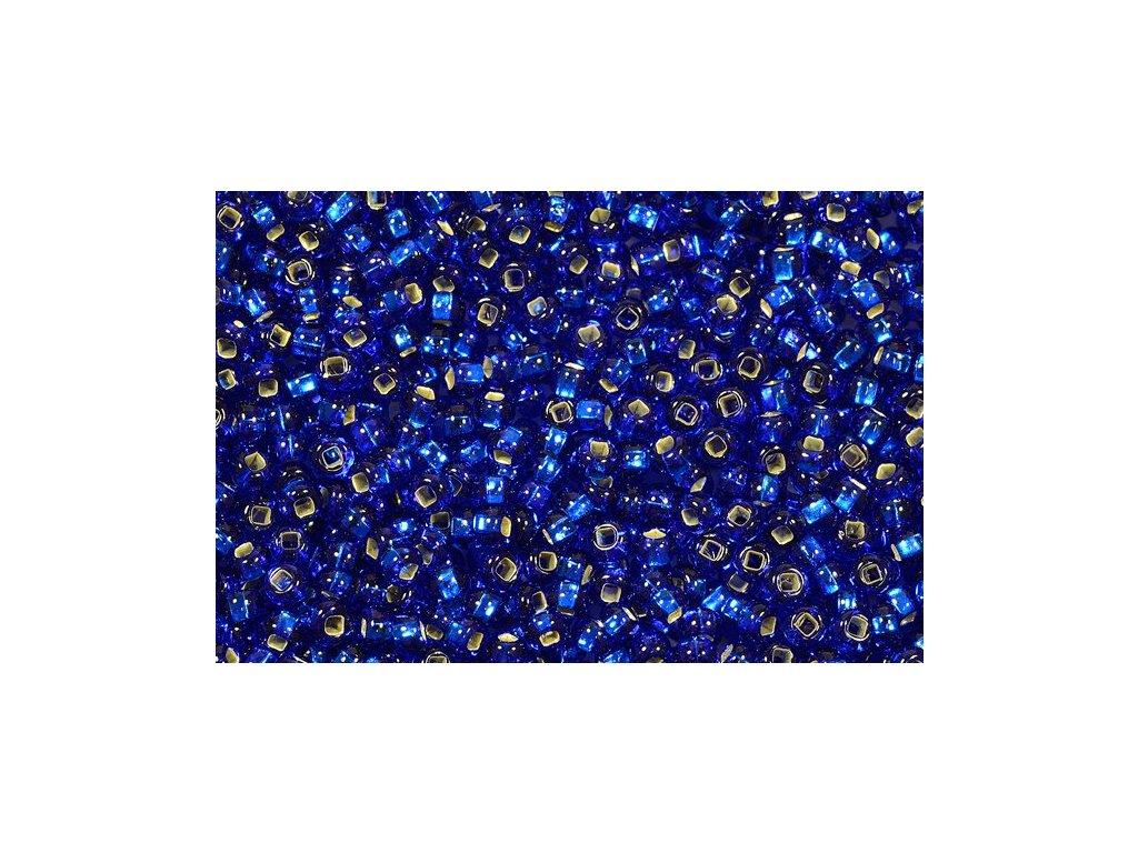 Seed beads 10/0 67300