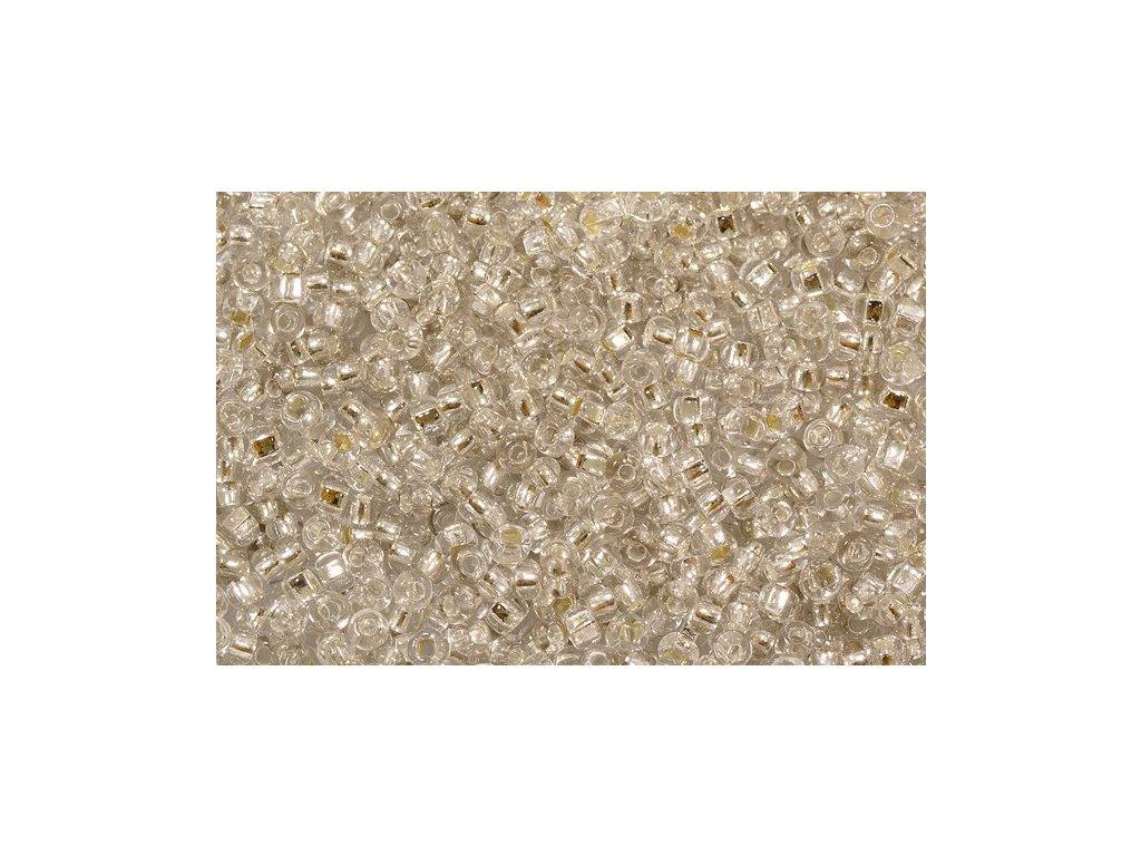 Seed beads 10/0 78102