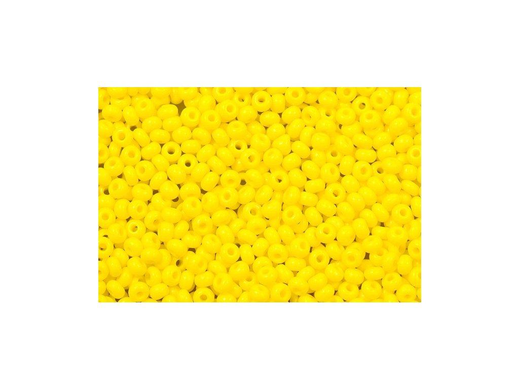 Seed beads 10/0 83130