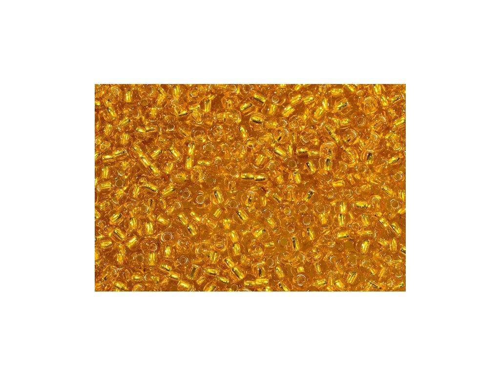 Seed beads 10/0 87060