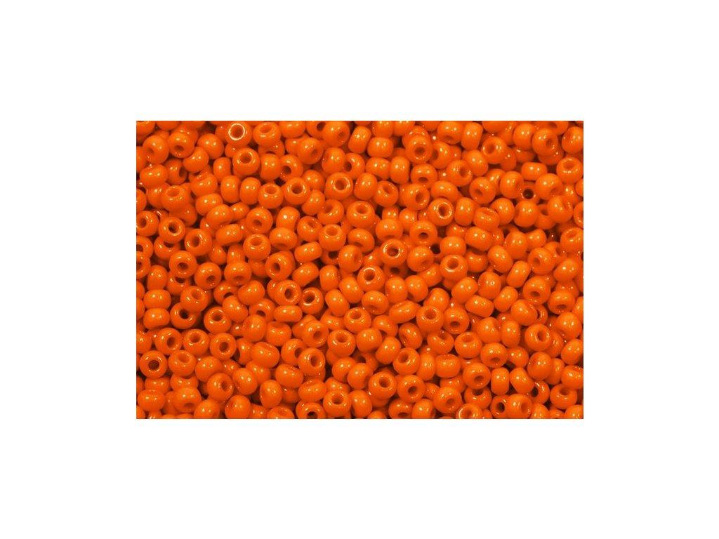 Seed beads 10/0 93140