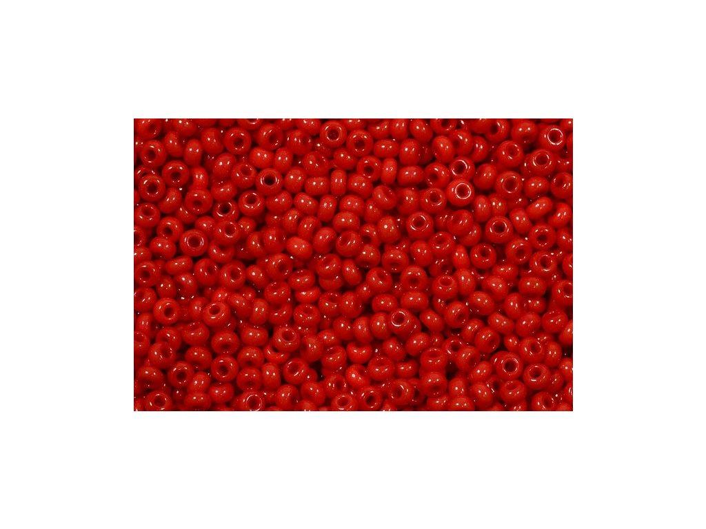 Seed beads 10/0 93210