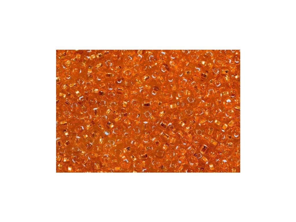 Seed beads 10/0 97000