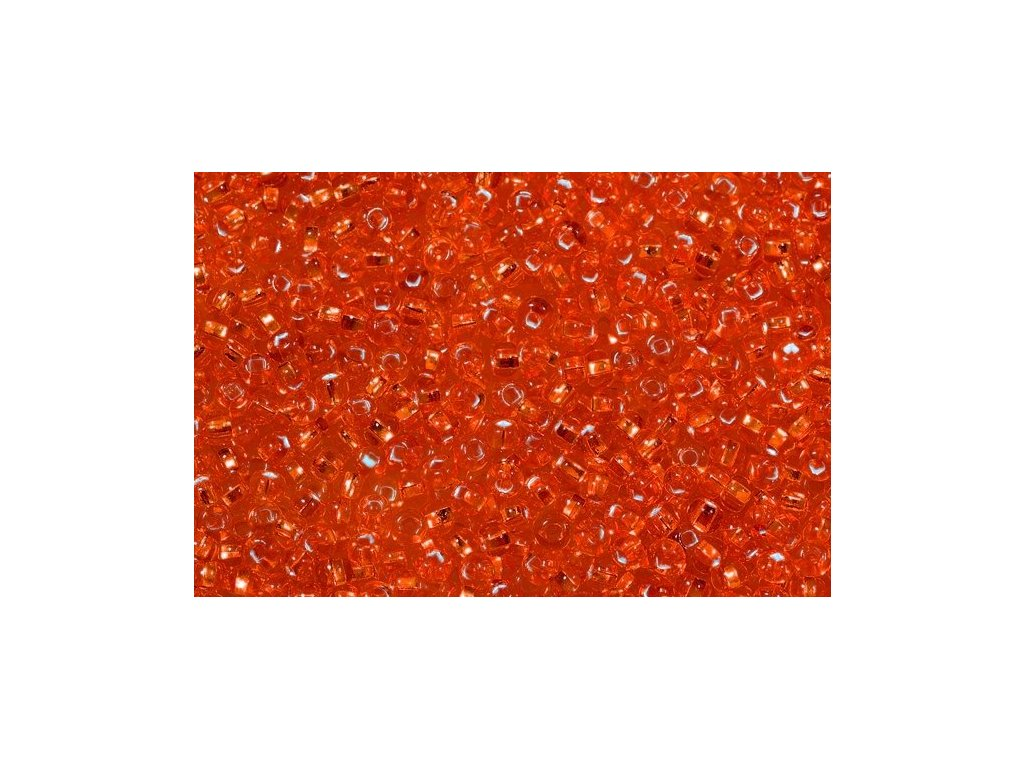 Seed beads 10/0 97030