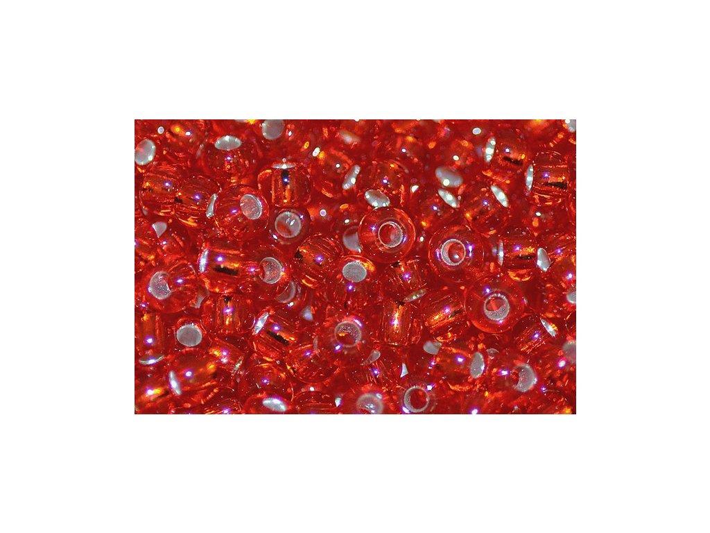 Seed beads 10/0 97070
