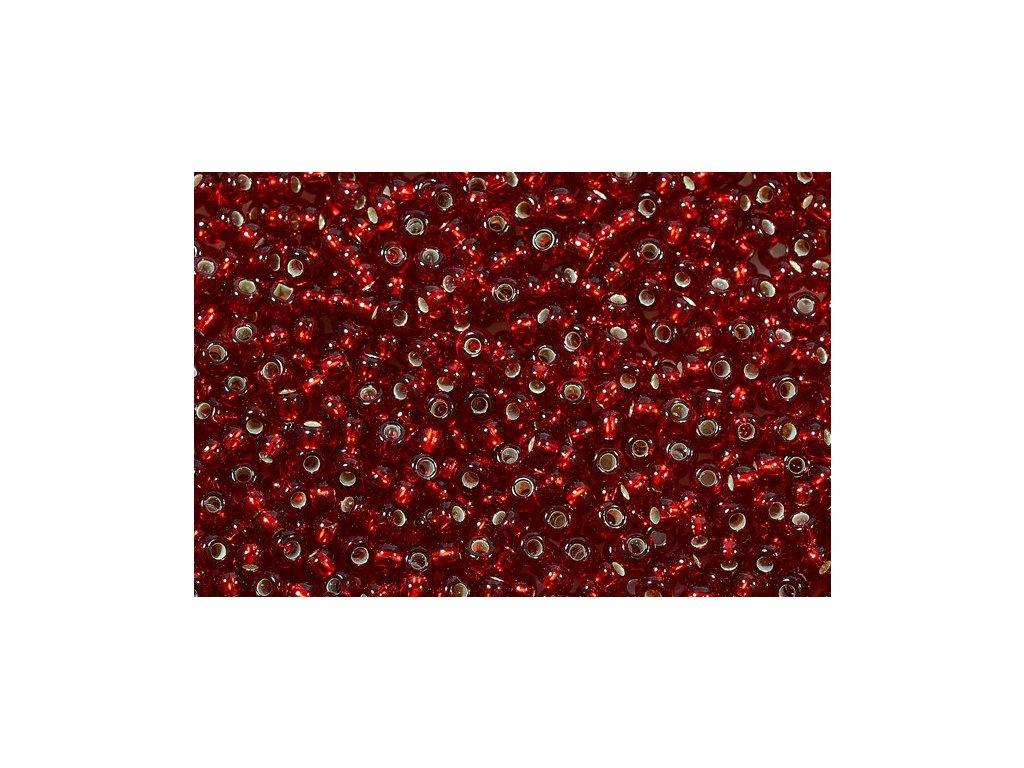 Seed beads 10/0 97090