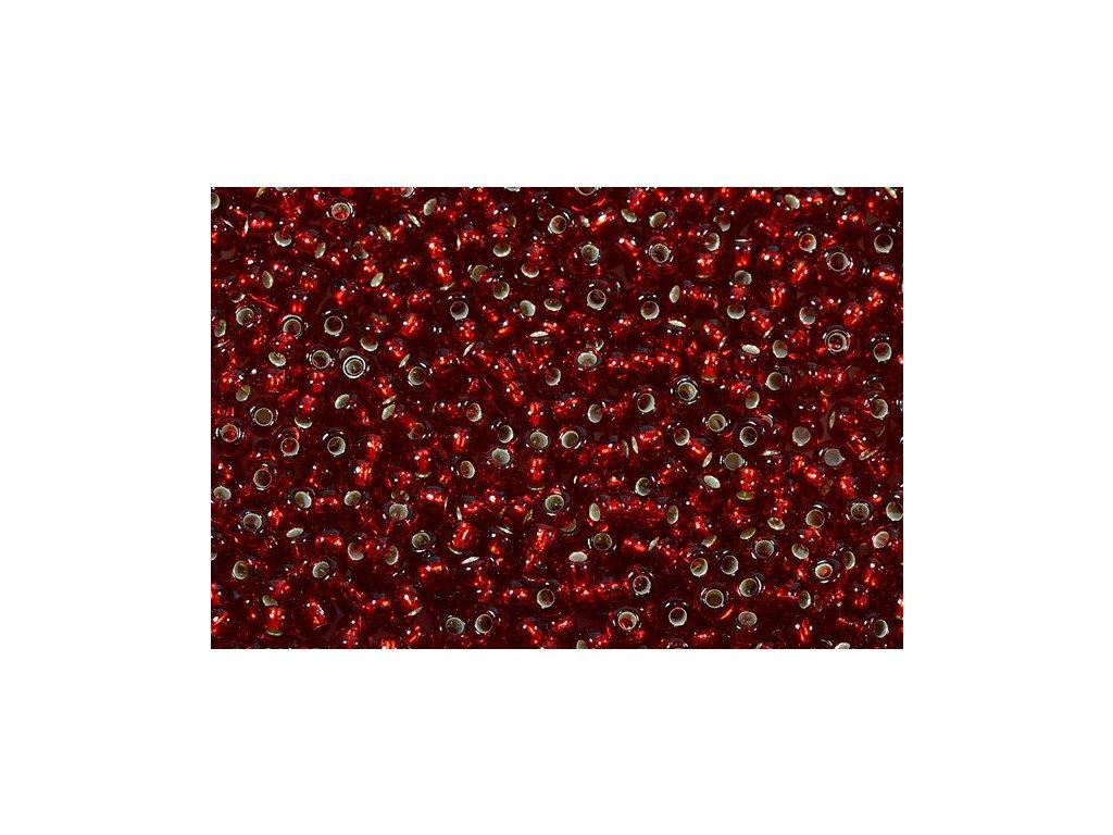 Seed beads 10/0 97120