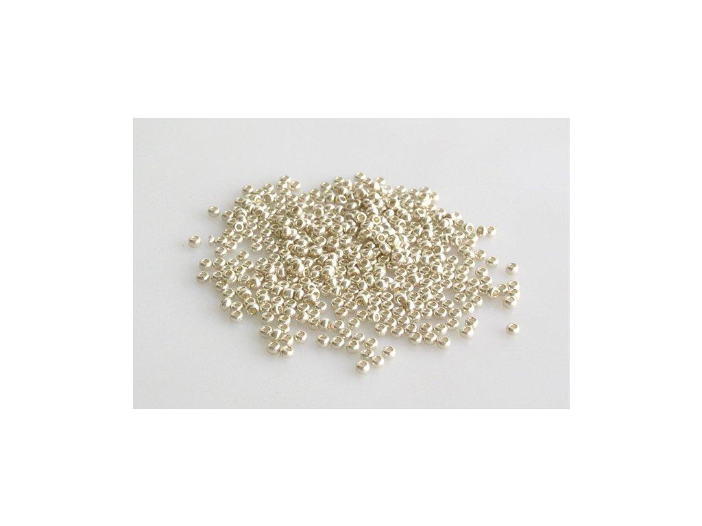 Seed beads 11/0 18503