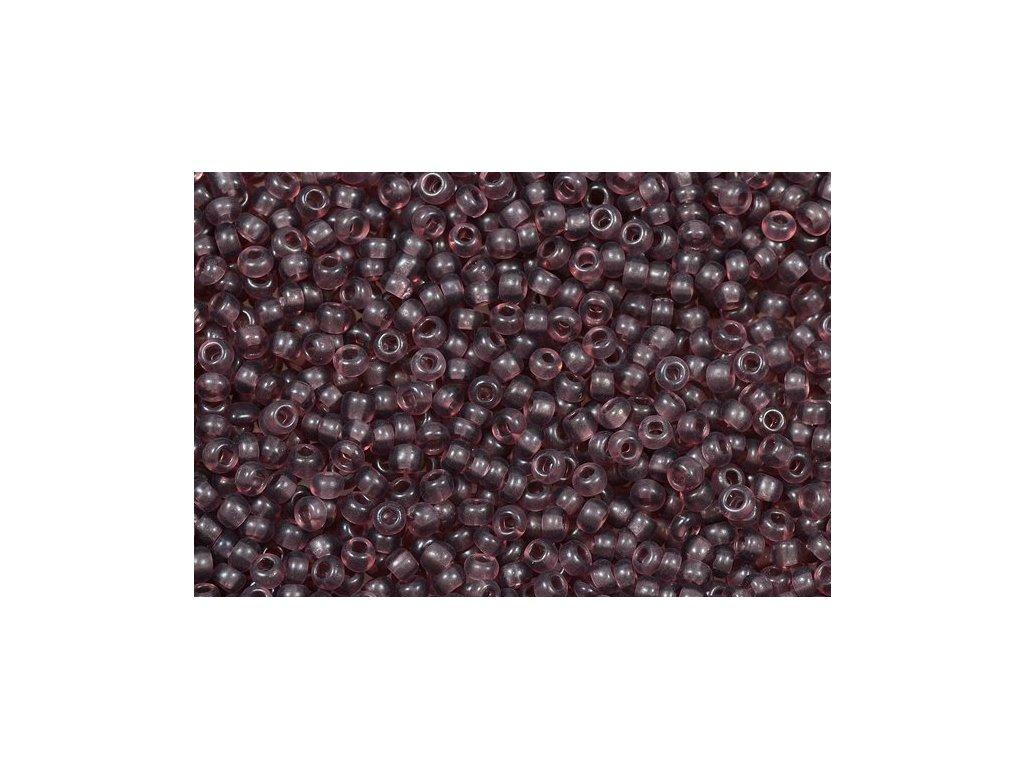 Seed beads 11/0 20060