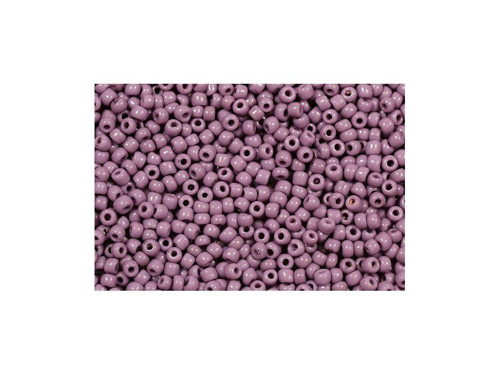 Seed beads 11/0 23020