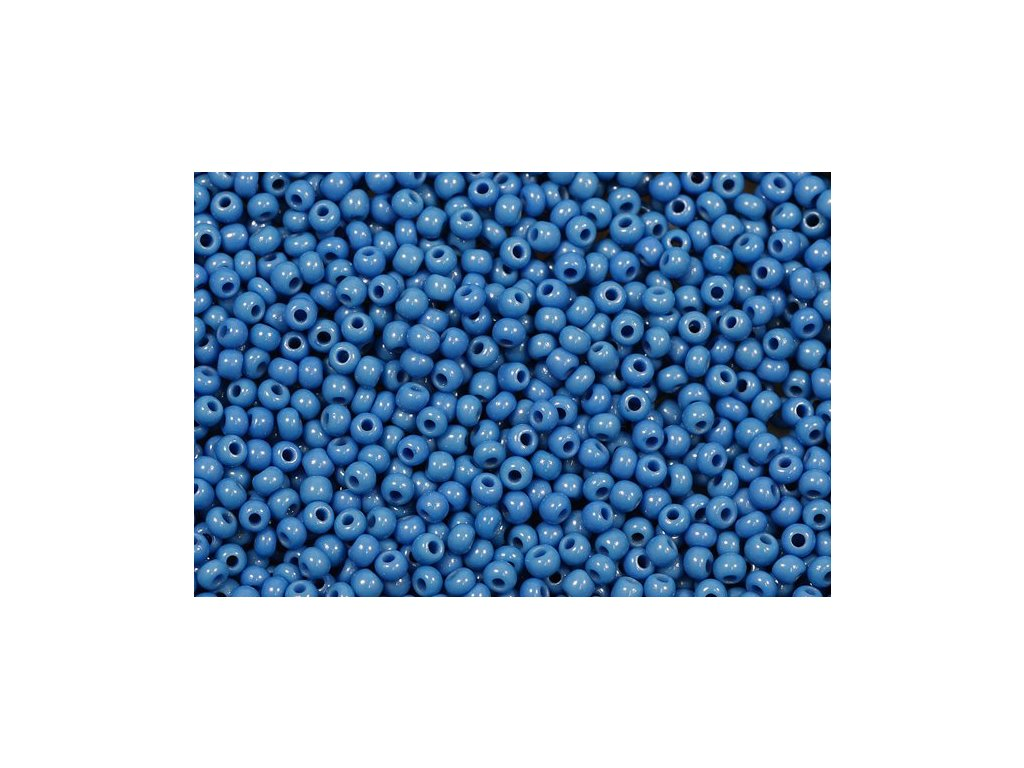Seed beads 11/0 33220